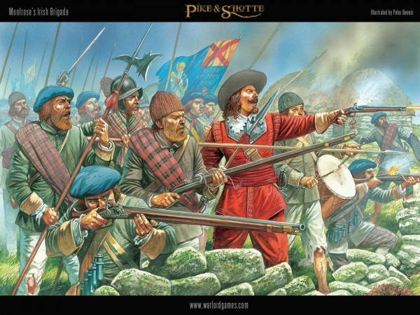 Montrose-Irish-wallpaper-600x450