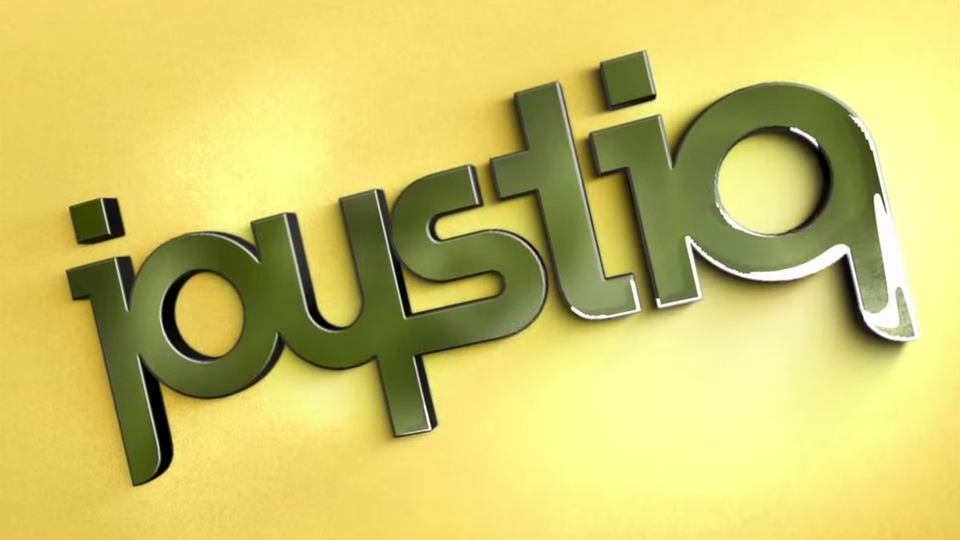 Joystiq closure is myopic and mean